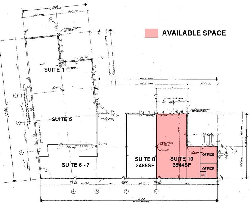 Warehouse Blueprints Related Keywords Warehouse
